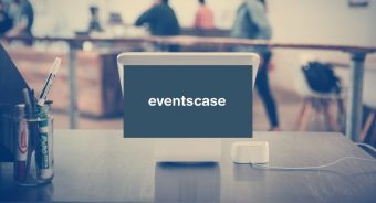 event registration - Why Technology is the Key to Improved Event Registration