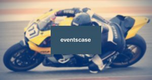 event sponsorship packages - Blog