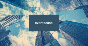 event technology - Blog