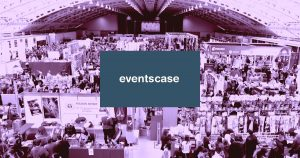 event marketing - Blog