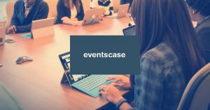 event planning tips - Blog