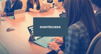 event planning tips - Event Planning Tips - How to Keep Everything on Time, on Budget and on Track