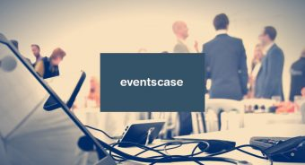networking event ideas - Four Networking Event Ideas That Will Get Everyone Talking