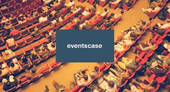 promote events - How to Promote an Event Through Online Channels