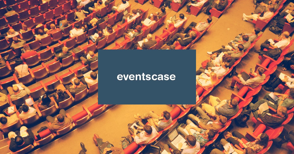 How to Promote an Event Through Online Channels
