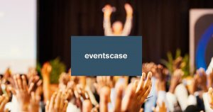 blog event marketing strategies for gaining awareness virality and sales event marketing strategies - Blog