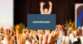 - How to Sell Event Sponsorship Packages