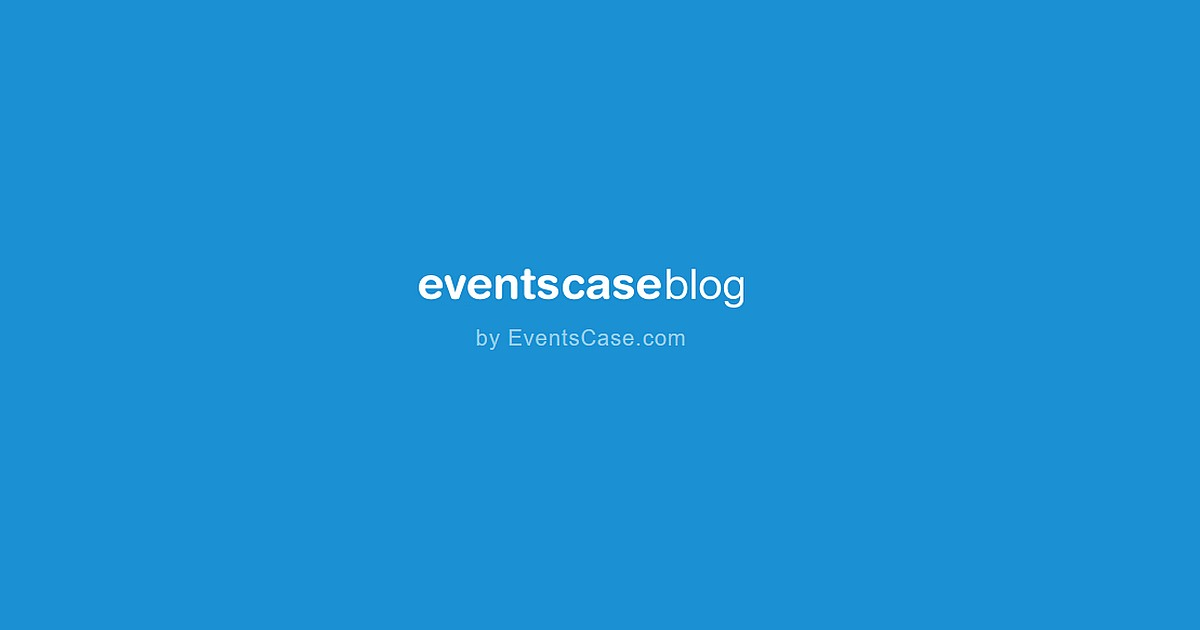 blog eventscaseblog - Blog