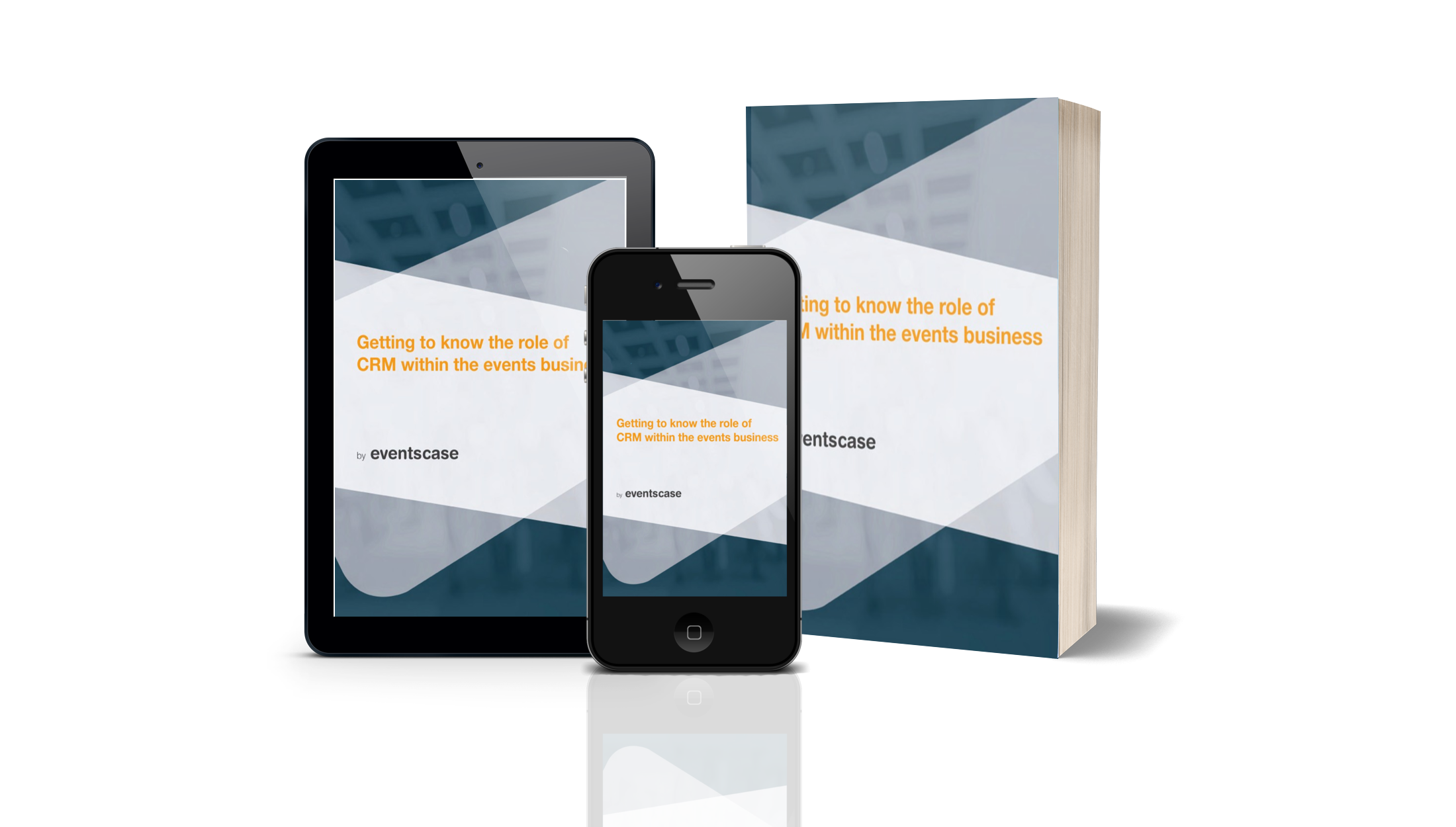 eventscase crm whitepaper ebook - Download Whitepapers