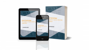 eventscase technology whitepaper ebook - How to Nail your Event Strategy in 5 Easy Steps