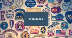 event branding marketing - Blog