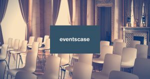 event venue finding tips - Blog