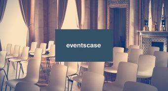 event venue finding tips - Event Venue Finding Tips - Choosing a Venue for an Event