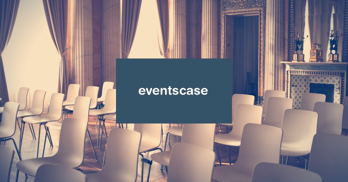 Event Venue Finding Tips – Choosing a Venue for an Event