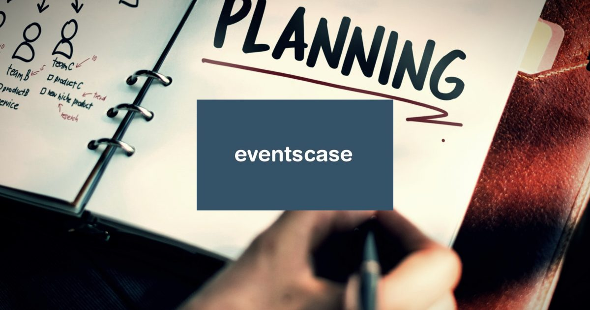 Event Planning Ideas to Keep you on Time, on Budget and in Control
