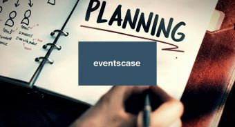 event planning - Event Planning Ideas to Keep you on Time, on Budget and in Control