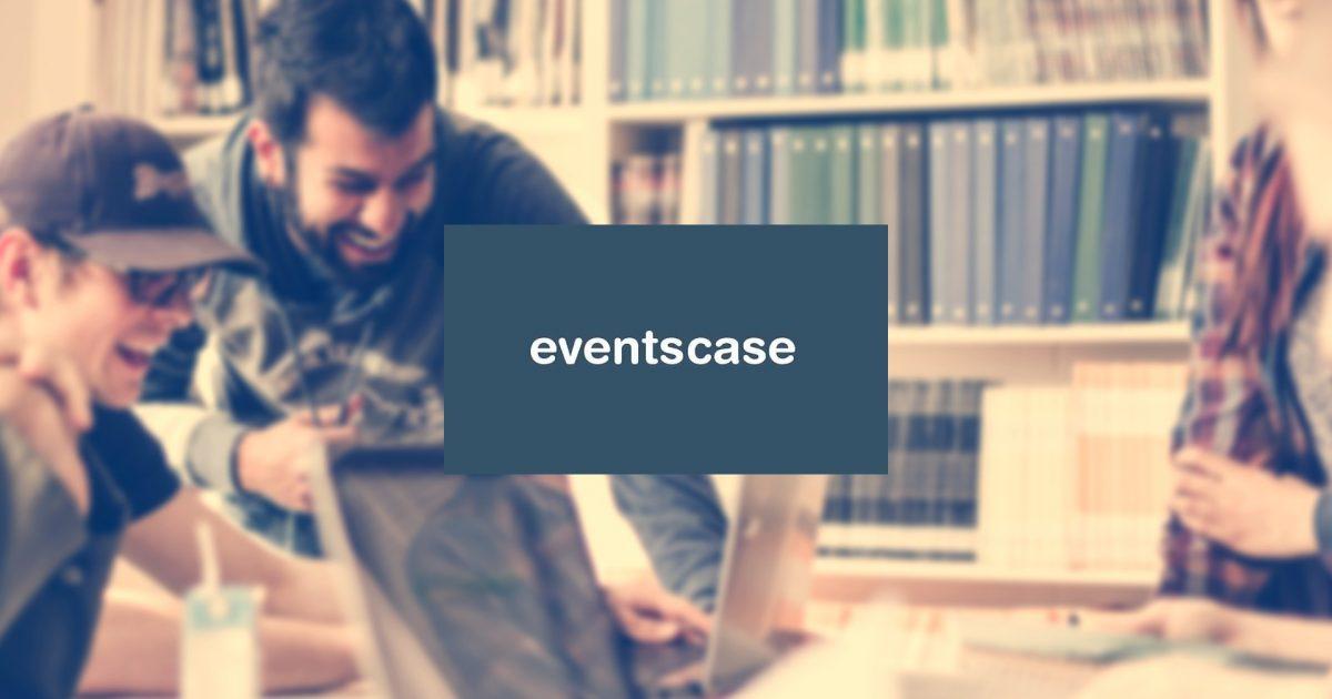 event promotion social media - Event Marketing Ideas: Mastering Promotion Via Social Media