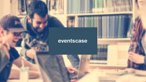 event promotion social media - Blog