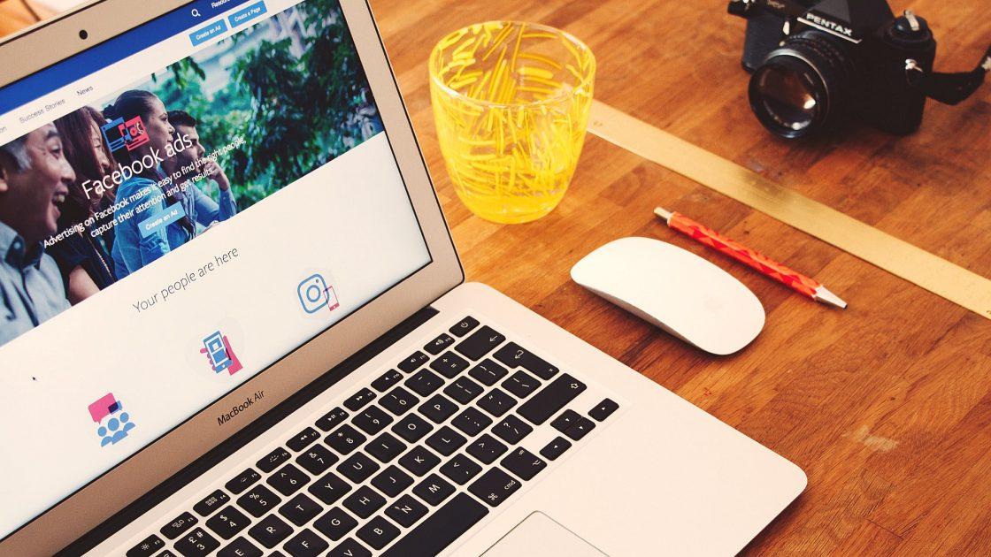 facebook events - Event Marketing Ideas: Mastering Promotion Via Social Media