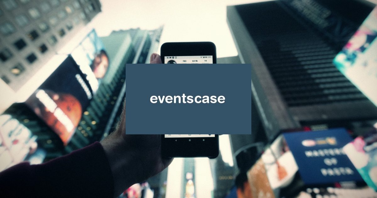 How to Use Instagram to Promote your Event and Mistakes to Avoid