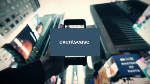 promoting event instagram - Blog