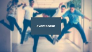 recruitment event ideas recruitment events - Blog