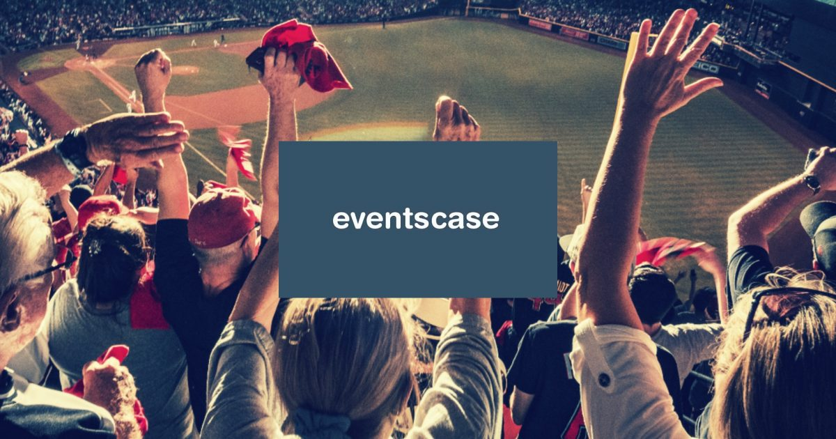 How to Nail your Event Strategy in 5 Easy Steps
