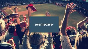 event strategies - Blog