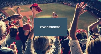 event strategies - How to Nail your Event Strategy in 5 Easy Steps