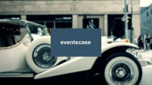find event vendors - Blog
