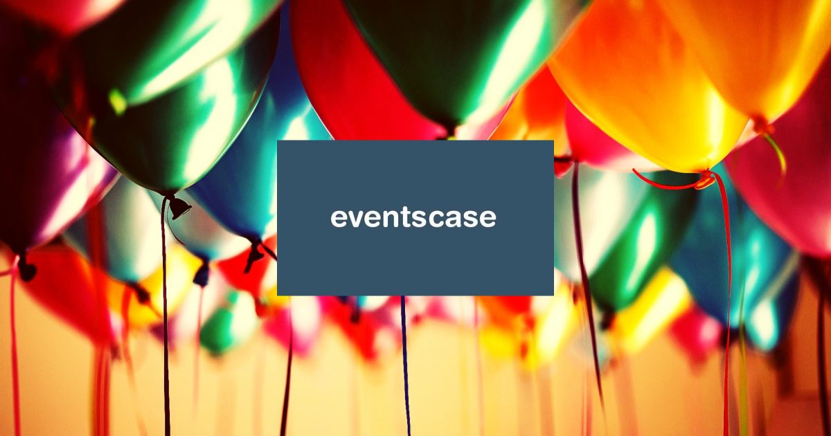Fun Event Ideas for Employees and Clients