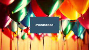 fun event ideas - Blog