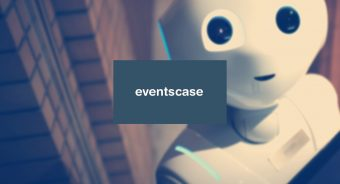 event engagement ideas - Entertaining Event Engagement Ideas to Grab Your Audience's Attention