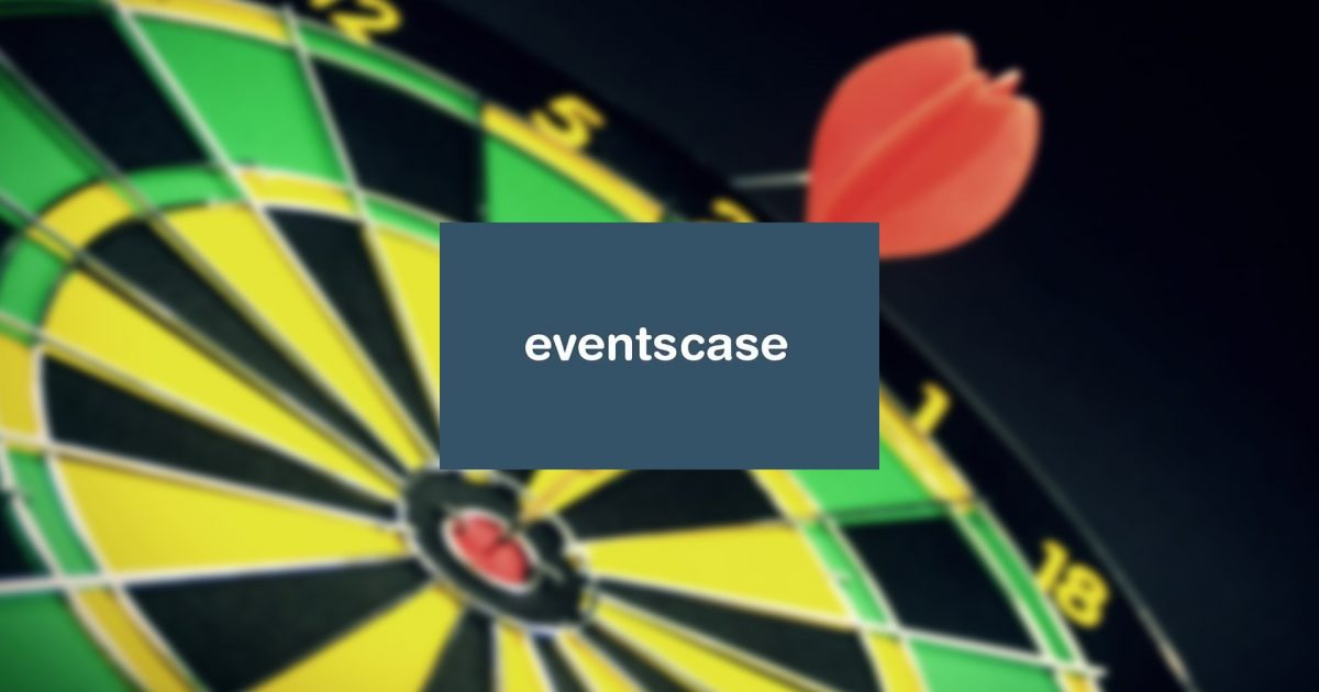 How to Find Sponsors for your Event: Five Easy Tips