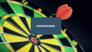 find sponsors - Blog