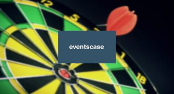 find sponsors - How to Find Sponsors for your Event: Five Easy Tips