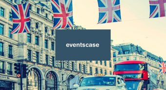 uk venue - Six Tech-Loving Venues that Will Enhance Your Event