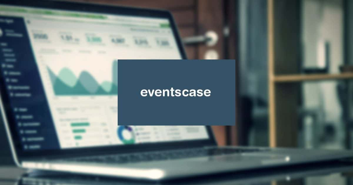 How to Build an Event Marketing Plan Template