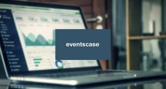 build event marketing plan template - How to Build an Event Marketing Plan Template