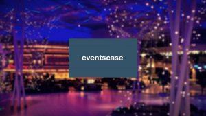 event sponsors - Blog