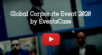 global2020 - Global Corporate Event 2020 by EventsCase