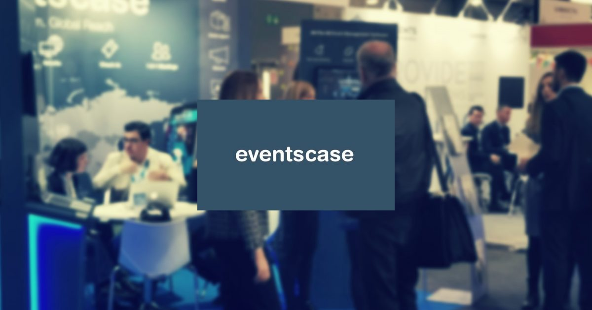 event technology app - Five Ways Technology Can Support Accessibility at Events