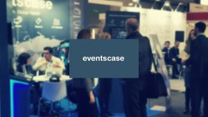 event technology app - Blog