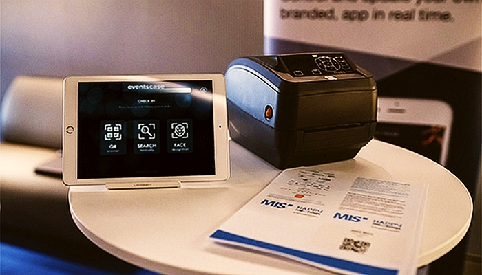 kiosk app - Five Ways Technology Can Support Accessibility at Events