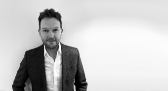 mark - EventsCase Appoints Mark Niblett as Head of Global Accounts