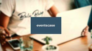 event tool - Blog