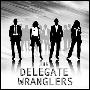 tdw square - EventsCase Partners Up with Delegate Wranglers
