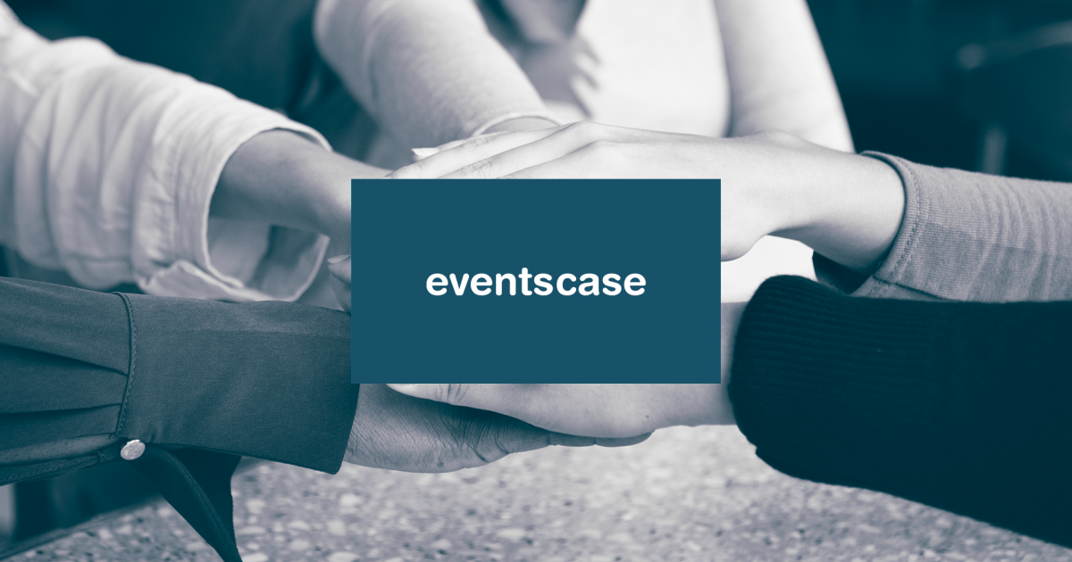 Building Attendee Engagement with An Event App
