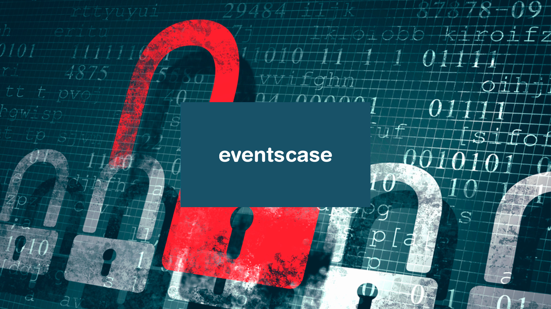 EU-US Privacy Shield Collapses – Is Your Event Data at Risk of Snooping?