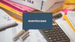 How to Tax Virtual Events: 3 Simple Options